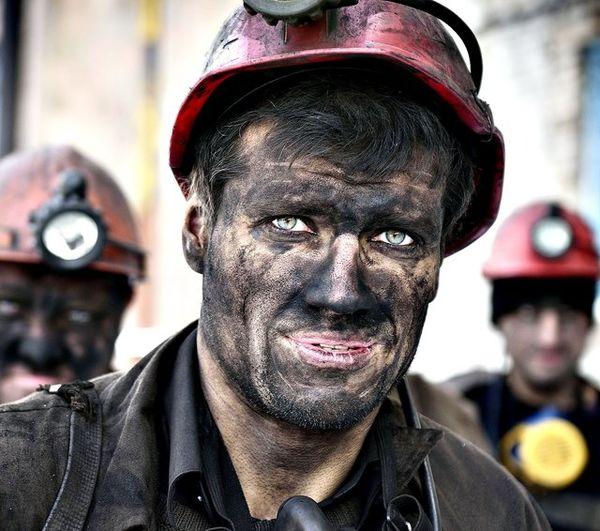سبد معیشت کارگران این طوری نصف شد+عکس