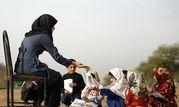 مطالبات فرهنگیان پرداخت میشود
