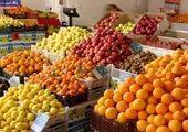 هدر رفت ۳۰ میلیون کیلو پرتقال شب عید