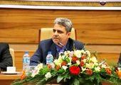 لیست مدارس دولتی و غیرانتفاعی ابتدایی دخترانه و پسرانه منطقه 2 تهران