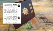 صدور ویزا برای خانواده های ایرانی مقیم امارات ممکن شد/ تلاش برای صدور ویزای تجار و دانشجویان ادامه دارد