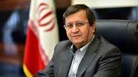 لازمه دوام ارتباط تجاری ایران و عراق روابط بانکی است