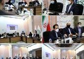 فرصت و ایده جهانی برای توسعه پایدار در منطقه21