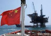 آمریکا صنعت نفت را در نوک پیکان حملات قرار داده است