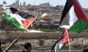 ۶۴ درصد فلسطینیان خواستار آغاز انتفاضه هستند