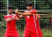 واکنش باشگاه پرسپولیس به محرومیت حضور هوادارانش در ورزشگاه