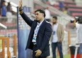 مجیدی: سه بازیکن خارجی به استقلال اضافه میشوند