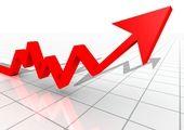 """رشد ۶۲ درصدی سود """"کچاد"""" در صورت های مالی ۶ ماهه"""