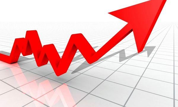 مجوز افزایش سرمایه ۱۱۸ و ۵۰ درصدی دو شرکت صادر شد
