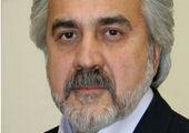 روحانی: به تصمیم ارز ۴۲۰۰ تومانی شک داشتم