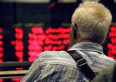 شستا ۱۵ درصد از سهام بزرگترین هلدینگ سیمان و ساختمانی کشور را در بورس عرضه میکند