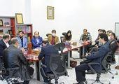 سازمان بهشت زهرا(س) خط مقدم مواجهه با کرونا در حوزه مدیریت شهری است