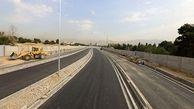 پروژه احداث ادامه جنوبی بلوار استاد معین تا پایان مردادماه سال جاری به بهره برداری می رسد