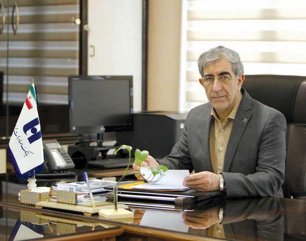 بانک صادرات ایران تسهیلات مناسبی برای حمایت از آسیبدیدگان کرونا تخصیص داده است