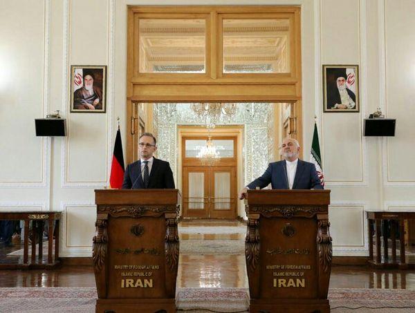 شروعکننده جنگ با ایران پایان دهنده آن نخواهد بود