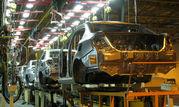 ظرفیت تولید 788 نوع قطعه خودرو در سمنان