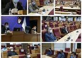 رصدخانه قرنطینه خانگی طرح سردار شهید سلیمانی برای اولین بار در کشور افتتاح شد