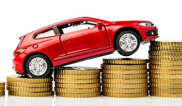 قیمت خودرو در بازار آزاد