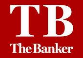 آخرین وضعیت صندوق های قابل معامله در بازار های جهانی منتشر شد