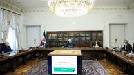 تاکید رئیس جمهور بر شفاف سازی نرخ  خودرو