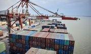 افزایش 10 درصدی صادرات غیرنفتی در مازندران