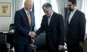 آلمان خواهان گسترش روابط فرهنگی با ایران