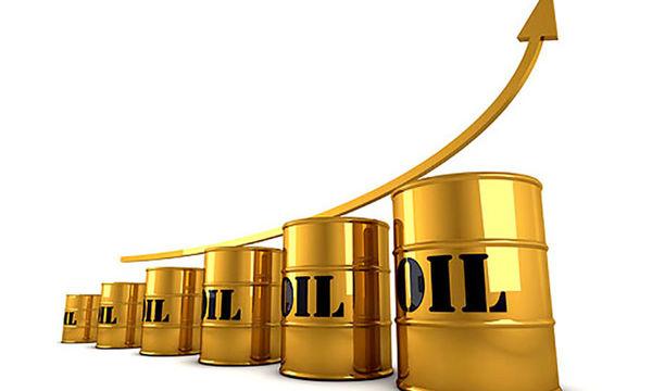 وفادارترین مشتری نفتی ایران در آسیا