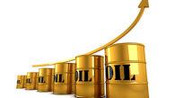 افزایش قیمت نفت به 62 دلار به دلیل حادثه نفتکشها