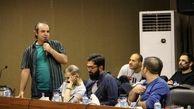 نماینده جدید بازیسازان برای حضور در جلسات سیاستگذاری معرفی شد
