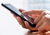 برندگان قرعهکشی زمستانه موبایلت مشخص شدند