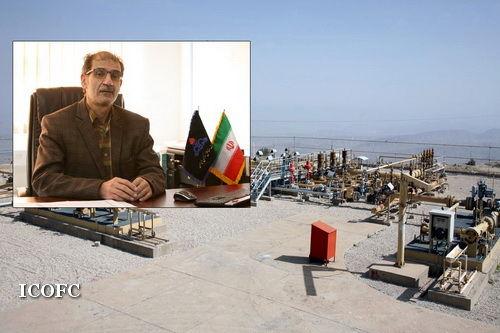 ۶ پروژه پژوهشی بالادستی، امسال در شرکت نفت مناطق مرکزی ایران پیگیری و اجرا میشود