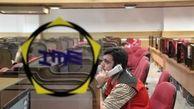 عرضه 70 هزار تن مواد شیمیایی، وکیوم باتوم و قیر در روز چهارشنبه