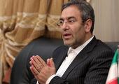 9 دهه همراهی بانک ملی ایران با مشتریان