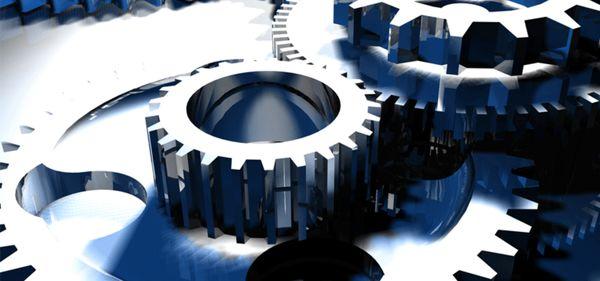 قوانین حامی تولید یا مخرب تولید