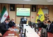 برگزاری بیش از 72 هزار نفر ساعت دوره آموزشی در شرکت گاز استان گیلان