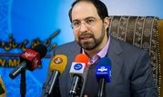 اختصاص بیش از ۱۵۱ میلیارد ریال به دو استان اردبیل و چهارمحال و بختیاری