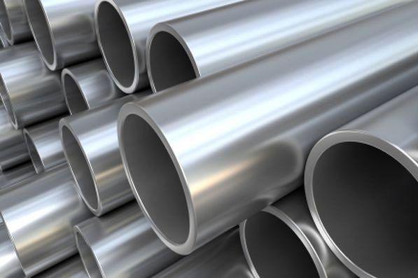 افزایش 3.2 درصدی تولید آلومینیوم