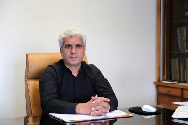 15پروژه آبرسانی در استان مرکزی آماده بهره برداری در هفته دولت