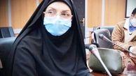 دلیل تغییر در مدیریت شبکه بهداشت و درمان آمل اعلام شد