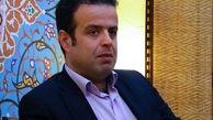 نوسازی ناوگان حمل پسماندهای بیمارستانی در تهران