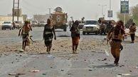سازمان ملل توقف درگیریها در یمن را خواستار شد