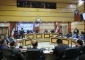 ۲۹۰ واحد تولیدی در استان سمنان تسهیلات دریافت کردند