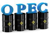 رشد ۵ درصدی قیمت نفت در پی آتشبس آمریکا و چین