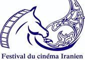 کن یک جشنواره فرانسوی نیست ؛بلکه جشنوارهای بینالمللی و جهانی است