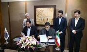 پوشش اینترنت نسل 4 در مسیر ریلی تهران به قم و مشهد تکمیل می شود