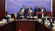 ساخت ۴ هزار واحد مسکونی در تهران