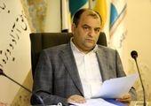 26 آبان آخرین مهلت تعیین تکلیف بازنشستگان شاغل