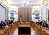 اولویت اول وزیر آموزش و پرورش بهبود وضعیت معیشت فرهنگیان باشد
