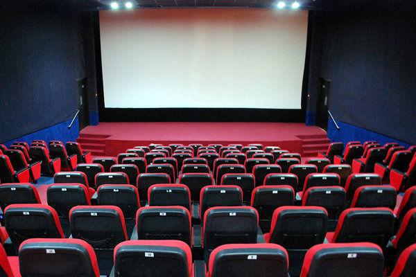ثبت درجهبندی سنی فیلمهای سینمایی روی بلیت سینماها