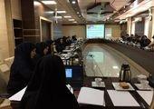 رقابت 232 دانشآموز منطقه 13 برای شهردار شدن